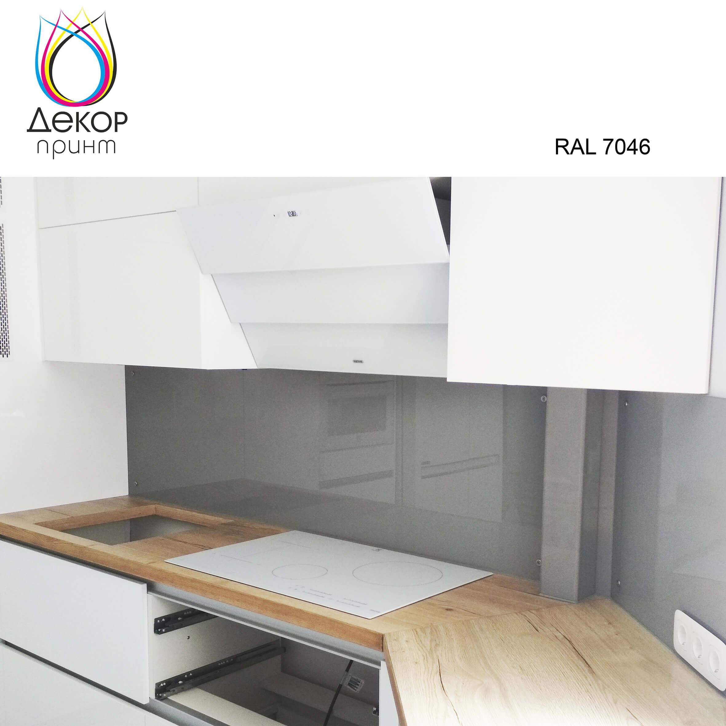 Galereya-robit-244
