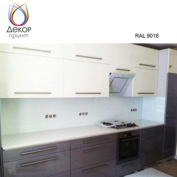 Galereya-robit-75