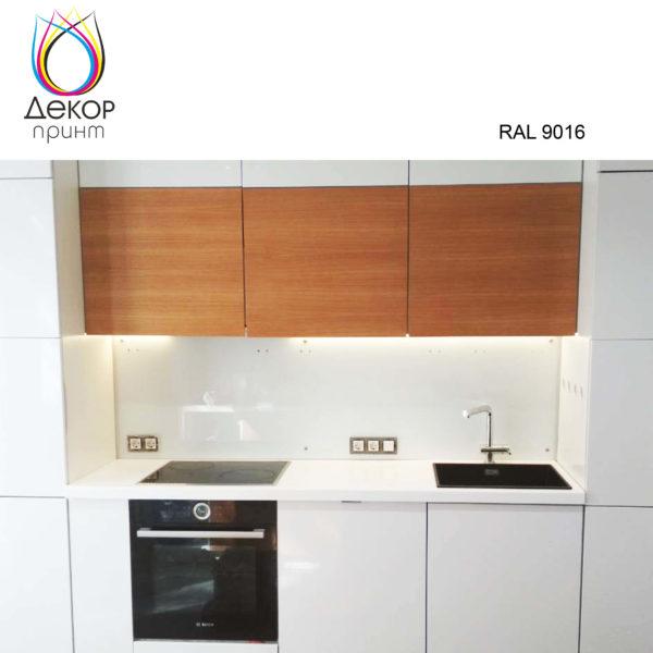 Galereya-robit-254