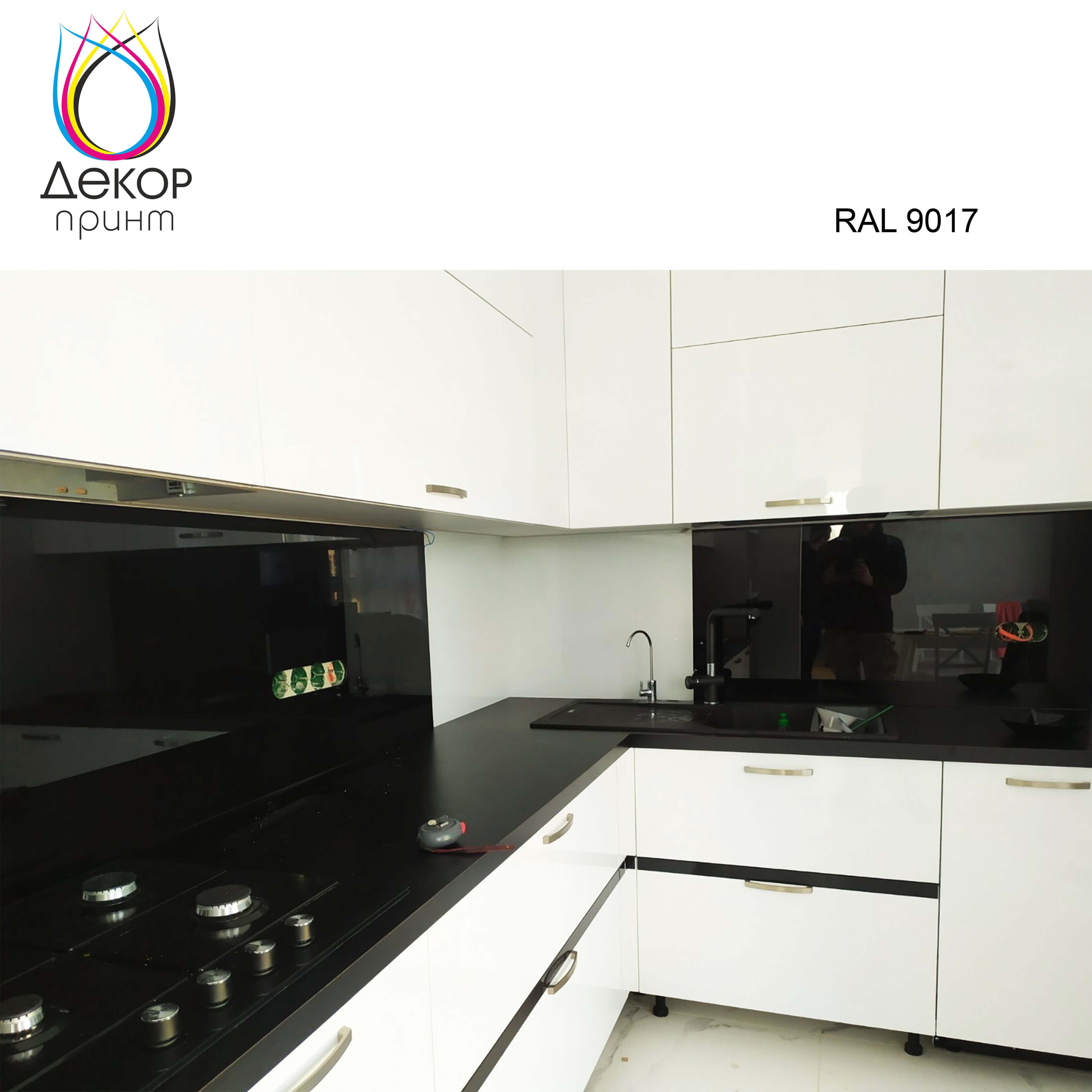 Galereya-robit-320