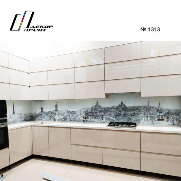 Galereya-robit-327